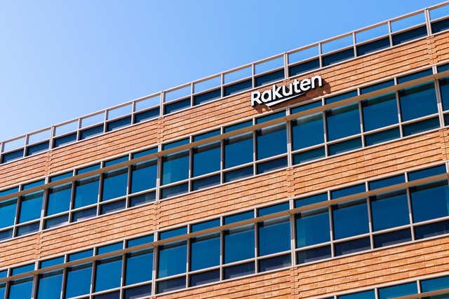 Nokia bags Rakuten's optical transport deal for 5G