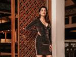 Pooja Gor's Pictures