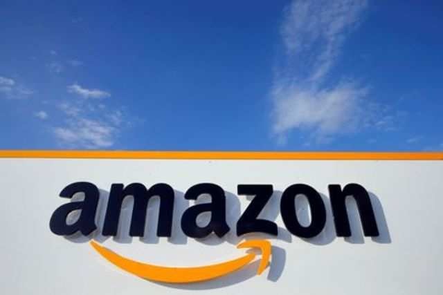 Amazon app quiz March 12, 2020: Get answers to these five questions and win Rs 10,000 in Amazon Pay balance