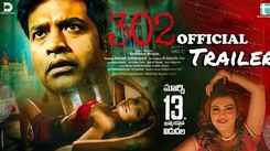302 - Official Trailer