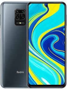 Xiaomi Redmi Note 9 Pro Max 128gb Price In India Full Specifications 23rd Dec 2020 At Gadgets Now