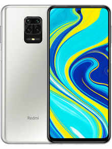 Xiaomi Redmi Note 9 Pro 128GB - Price in India, Full ...