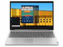Lenovo Ideapad S145 (81UT00EFIN) Laptop (AMD Dual Core Ryzen 3/8 GB/256 GB SSD/Windows 10)
