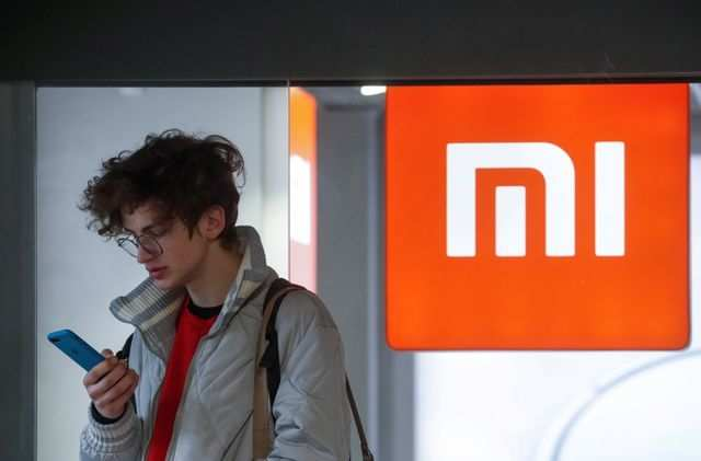 Xiaomi may launch wireless charger on March 16