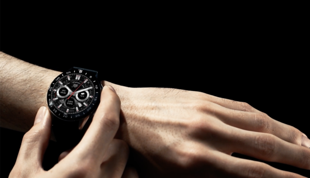 Tag Heuer launches its latest smartphone in US, price starts at $1800