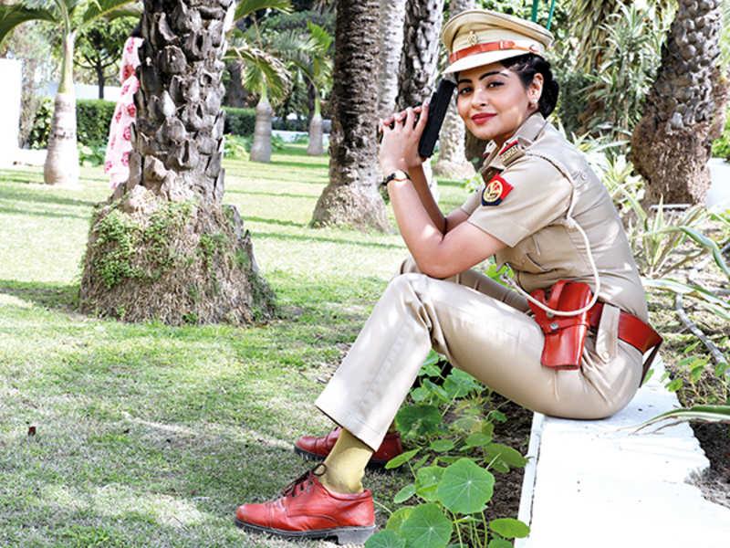 Yukti Kapoor (BCCL/ Aditya Yadav)