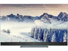 TCL 85P8M 85 inch LED 4K TV