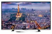 Micromax 42C0050UHD 42 inch LED 4K TV