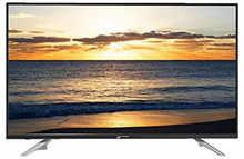 Micromax 127 cm (50 inches) 50C3600 Full HD LED TV