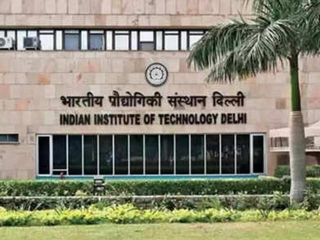 IIT-Delhi asks students to leave hostels by March 15