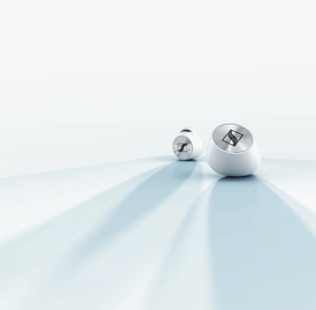 Sennheiser Momentum True Wireless 2  launched at $300