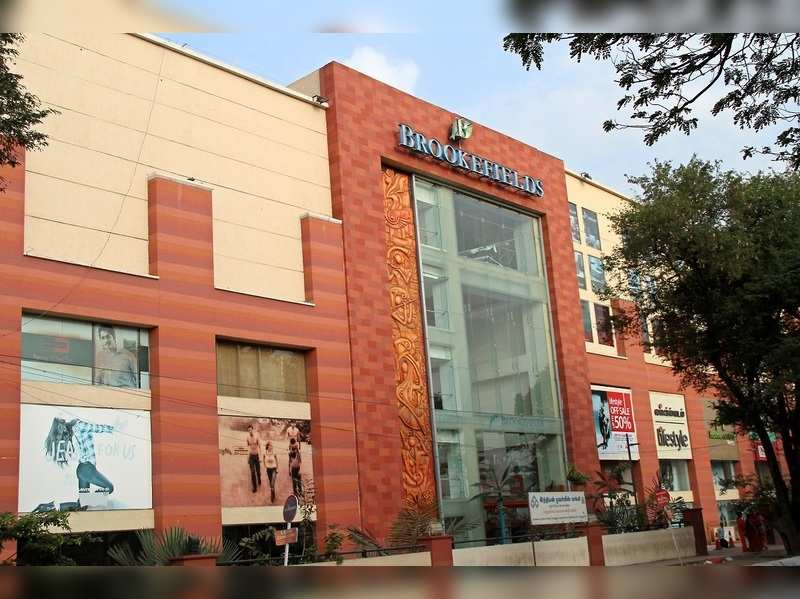 Malls, theatres in 16 districts to remain shut until March 31