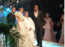 BTFW 2020: Tara Sutaria looked like a princess at  the grand Finale show