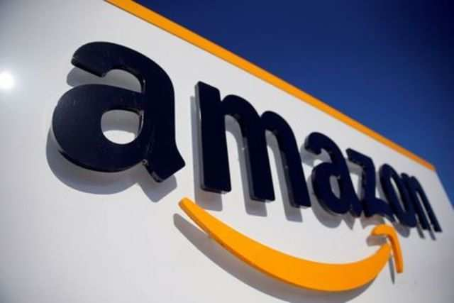 Amazon app quiz March 16, 2020: Get answers to these five questions and win Rs 50,000 in Amazon Pay balance