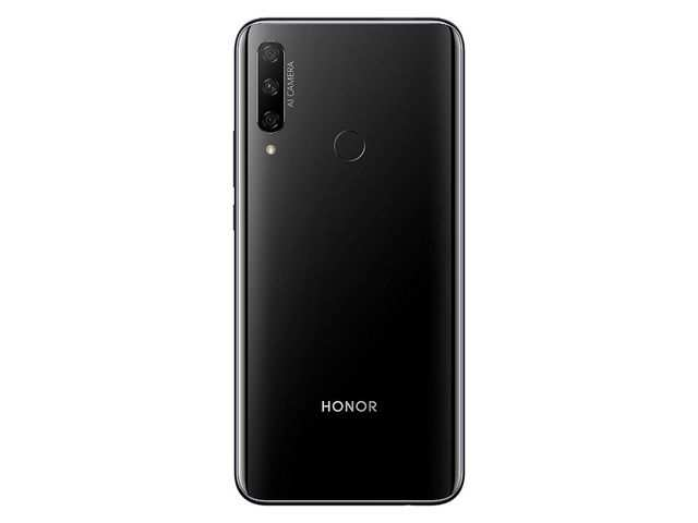 Honor to start selling Android smartphone without Google suite from this month
