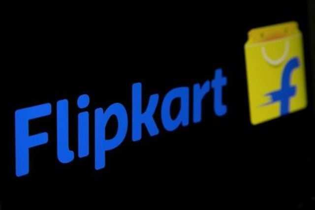 Flipkart announces Big Shopping Days sale, starts March 19