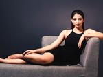 Natasha Bharadwaj's Pictures
