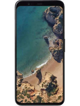Google Pixel 5 Price In India Full Specifications Features 15th Oct 2020 At Gadgets Now