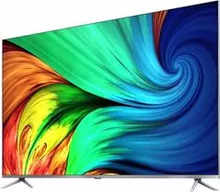 Xiaomi Mi TV 5 65-inch Ultra HD 4K Smart QLED TV