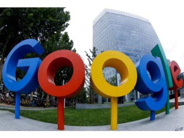 Google parent Alphabet shared YouTube revenue after US securities regulators request