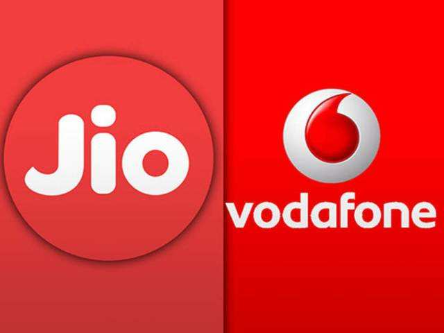 These Vodafone plans offer users more data than same priced Reliance Jio plans