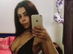 Farrah Kader's Pictures