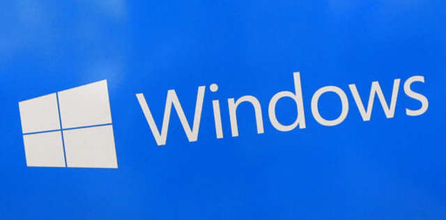 Microsoft Windows 10 is running on 1 billion devices