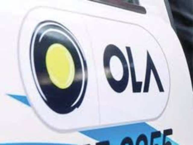 Bike-taxis can support 2 million livelihoods in India: OMI