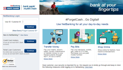 how to activate yes bank corporate net banking