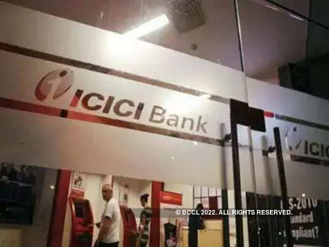ICICI Bank launches digital banking platform 'ICICIStack'