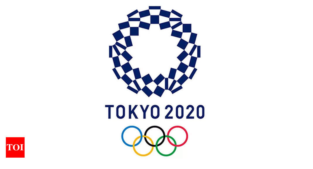 IOC committed to Tokyo Olympics, says no need for any 'drastic decisions' at this stage thumbnail