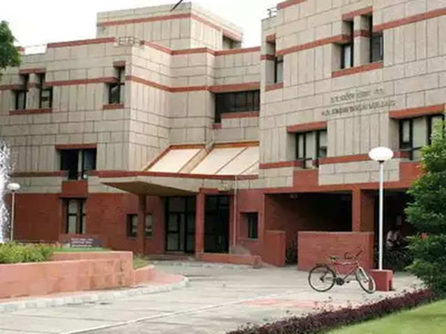 LTTS, IIT-Kanpur to collaborate on cybersecurity research