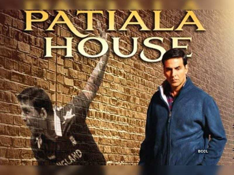 "Patiala House<a href=""http://photogallery.indiatimes.com/articleshow/7178311.cms"" target=""_blank"">More Pics</a>"