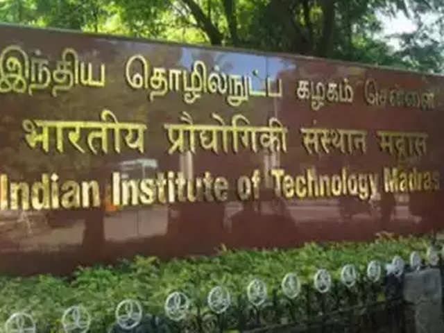 How IIT-Madras got inspired from Tesla CEO Elon Musk