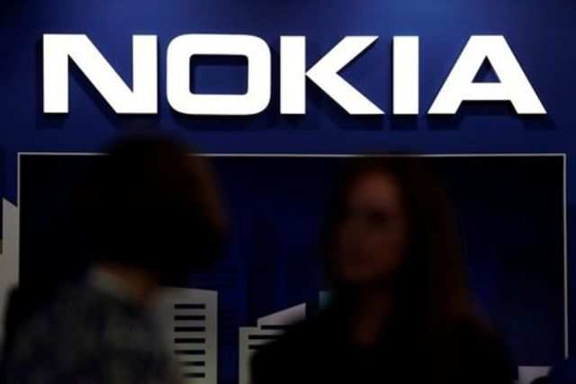 Nokia postpones April 8 AGM set to approve chairman