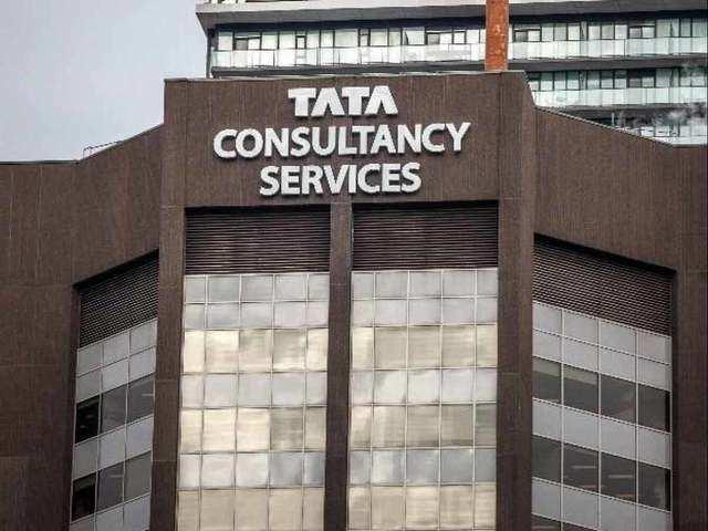 TCS launches business ecosystem integration services suite