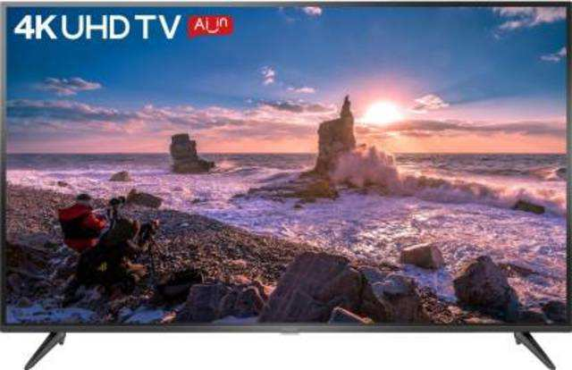 iFFALCON F2A and K31 Android TV series to be available on Flipkart at a starting price of Rs 9,999