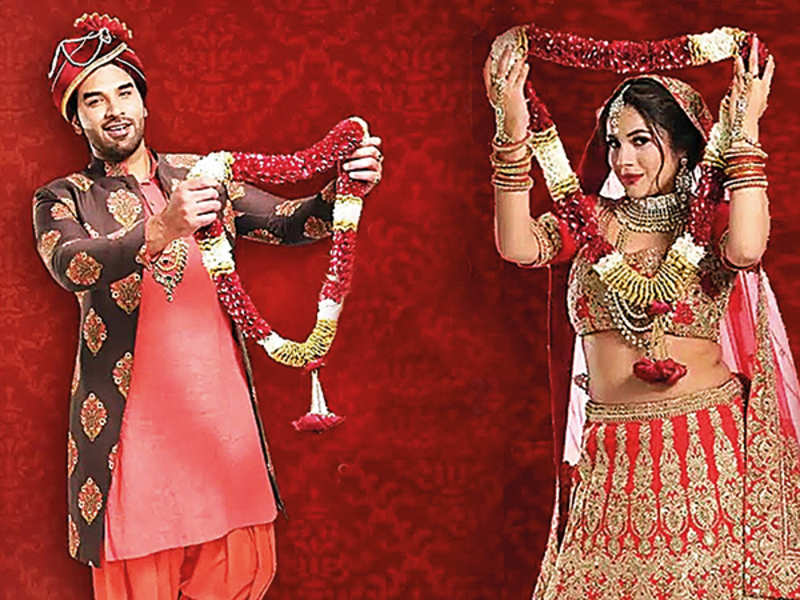 Coronavirus outbreak: A premature ending for Shehnaaz Gill and Paras Chhabra's 'Mujhse Shaadi Karoge'