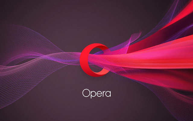 Opera now lets US users buy Bitcoin via Apple Pay