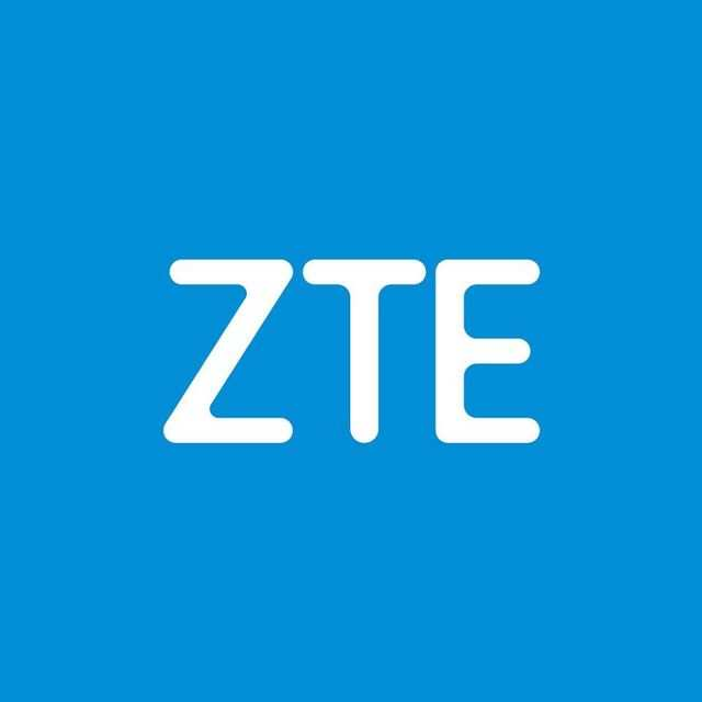 ZTE helps China Telecom deploy industry's first commercial trial of 400G OTN cluster system
