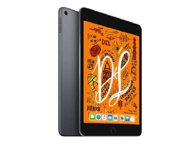 Amazon is offering some cool discount on Apple iPads