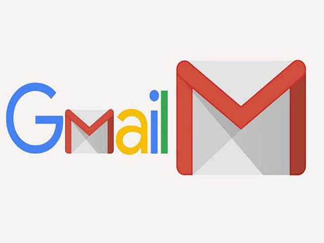 How to transfer Gmail photos to Google Photos