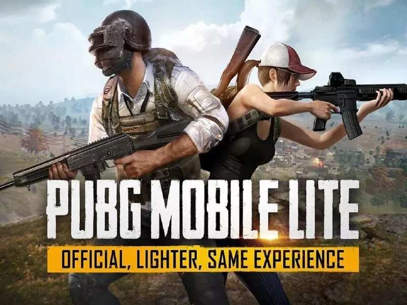PUBG Mobile LIte Varenga in Bloom update brings new theme, weapons, features and more