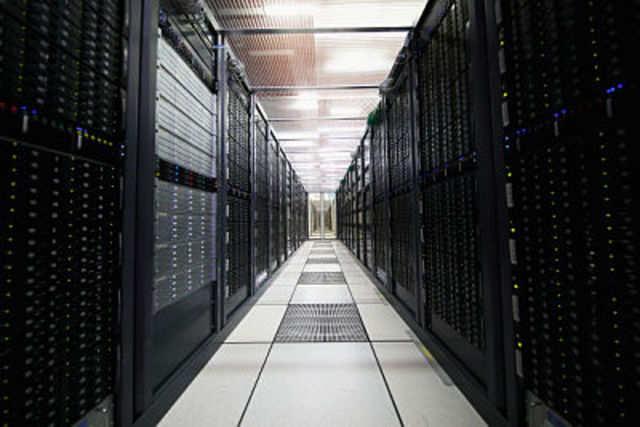 Worldwide server revenue grew 5.1% in Q4 of 2019: Report
