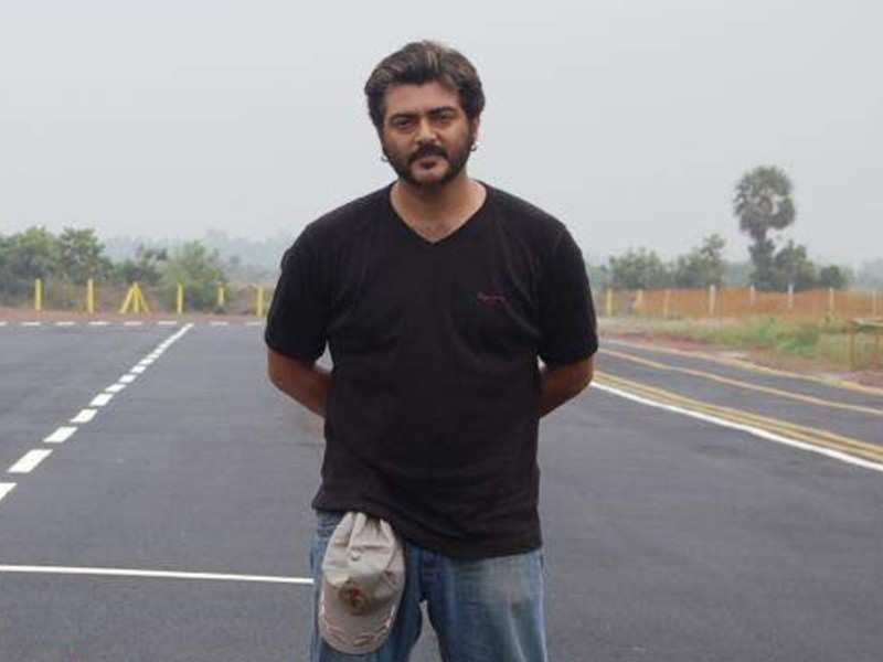Will Thala Ajith's 'Valimai' be delayed or will it release in Diwali as announced?