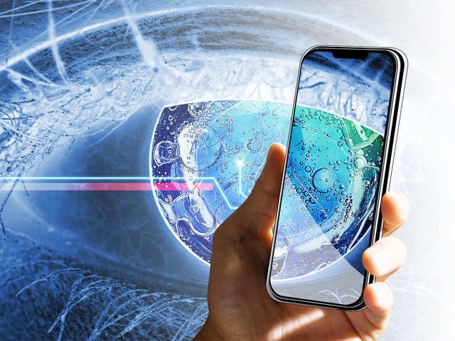 Government postpones mega Artificial Intelligence Summit to October