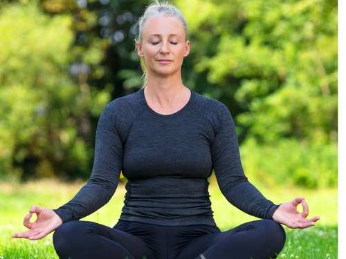 Increase Lung Capacity Power Your Lungs To Fight Coronavirus 7 Exercises That Can Increase Your Lung Capacity