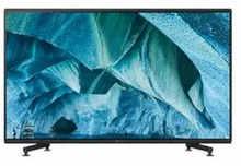 Sony Z9G 98-inch 8K Ultra HD Smart LED TV