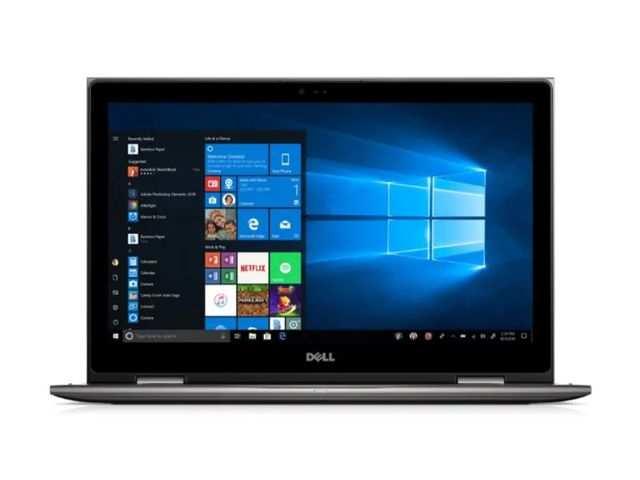 Microsoft teases new look of Windows 10
