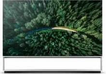 LG OLED75ZX 75-inch Ultra HD 4K Smart OLED TV